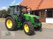 Traktor des Typs John Deere 5125R, Gebrauchtmaschine in Engerda