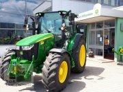 Traktor типа John Deere 5125R, Gebrauchtmaschine в Regensburg