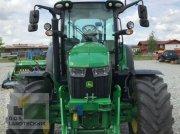 Traktor типа John Deere 5125R, Gebrauchtmaschine в Leiblfing