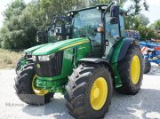 John Deere 5125R Traktor