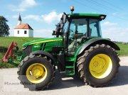 Traktor типа John Deere 5125R, Gebrauchtmaschine в Antdorf