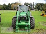 Traktor des Typs John Deere 5125R, Neumaschine in Soyen
