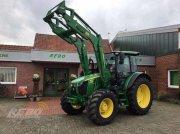 John Deere 5125R Tracteur