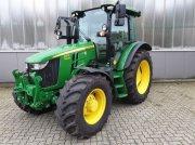 Traktor типа John Deere 5125R, Neumaschine в Sittensen