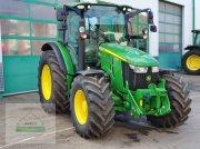 Traktor типа John Deere 5125R, Vorführmaschine в St. Michael