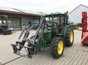 John Deere 5300 Трактор