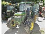 John Deere 5300 Тракторы