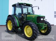 Traktor des Typs John Deere 5315, Gebrauchtmaschine in Norden