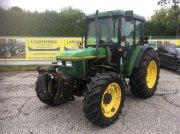 John Deere 5400 A Traktor