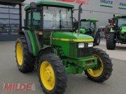 Traktor типа John Deere 5400, Gebrauchtmaschine в Creußen