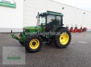 Traktor des Typs John Deere 5400, Gebrauchtmaschine in Amstetten