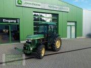 John Deere 5400N Tractor