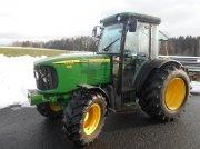 John Deere 5515 F Traktor