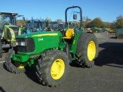 Traktor du type John Deere 5515, Gebrauchtmaschine en SAINT PALAIS
