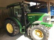 Traktor des Typs John Deere 5620 Premium, Gebrauchtmaschine in Traberg