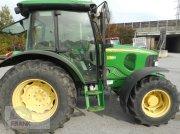 Traktor des Typs John Deere 5620 Premium, Gebrauchtmaschine in Bad Vigaun