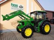 John Deere 5620 Traktor