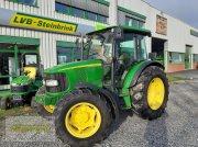 John Deere 5720 PowrQuad 40km/h Traktor