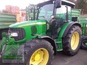 John Deere 5720 Premium Traktor
