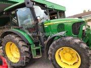 Traktor des Typs John Deere 5720 PREMIUM, Gebrauchtmaschine in Gmünd