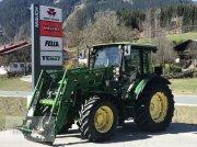 Traktor typu John Deere 5720 Premium, Gebrauchtmaschine v Eben
