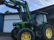John Deere 5720 Premium Тракторы