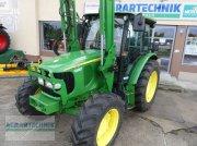 Traktor des Typs John Deere 5720 Premium, Gebrauchtmaschine in Pettenbach