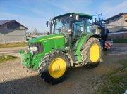 Traktor des Typs John Deere 5720 Premium, Gebrauchtmaschine in Buch