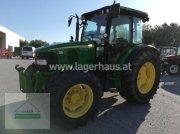 John Deere 5720 SE Тракторы