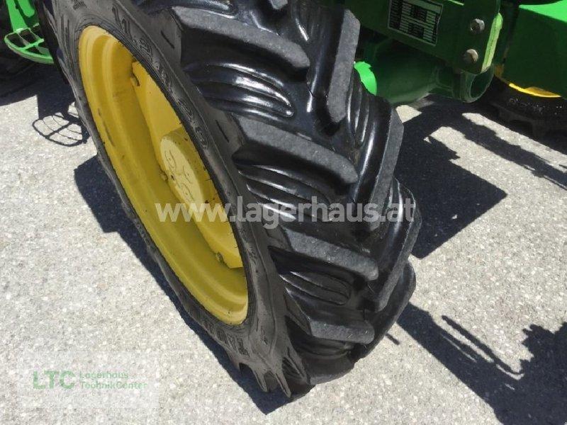 Traktor typu John Deere 5720 SE, Gebrauchtmaschine v Kirchdorf (Obrázok 20)