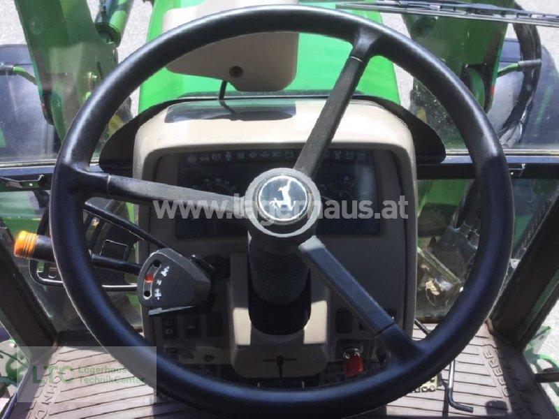 Traktor typu John Deere 5720 SE, Gebrauchtmaschine v Kirchdorf (Obrázok 12)