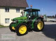Traktor des Typs John Deere 5720 SE, Gebrauchtmaschine in Kirchdorf