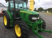 John Deere 5720 Трактор