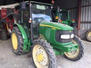 John Deere 5720 Тракторы
