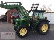 Traktor типа John Deere 5720, Gebrauchtmaschine в Lippetal / Herzfeld