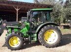 Traktor des Typs John Deere 5720 in weimersheim