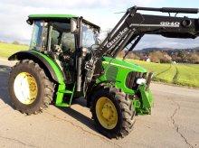 John Deere 5720 Traktor