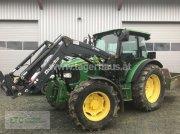 John Deere 5820 A Traktor