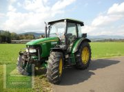 Traktor typu John Deere 5820 Premium, Gebrauchtmaschine v Knittelfeld