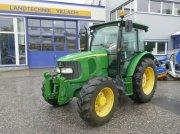 John Deere 5820 SE Traktor