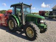 Traktor a típus John Deere 5820, Gebrauchtmaschine ekkor: Løgstør