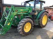 Traktor typu John Deere 5820, Gebrauchtmaschine w Lengnau