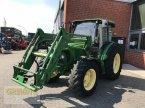 Traktor типа John Deere 5820 в Nottuln