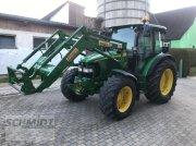 John Deere 5820 Тракторы
