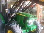 Traktor типа John Deere 5820 в Rohrbach