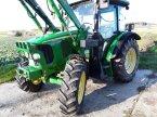 Traktor des Typs John Deere 5820 in Loiching