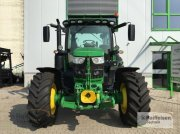 John Deere 6 R Serie Traktor