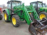 John Deere 6020 Tractor