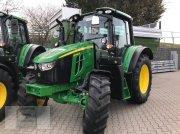 John Deere 6090 M Traktor