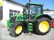 Traktor des Typs John Deere 6090 M, Neumaschine in Ottensheim